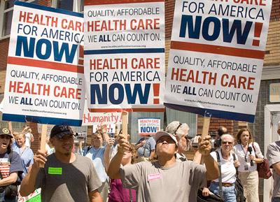 health-care-now-signs