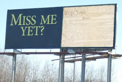 miss-me-yet-constitution