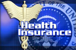 featured-health-insurance