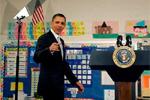 featured-obama-classroom