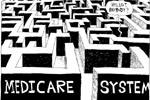 featured-medicare-maze