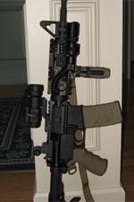 frontpg-ar-15