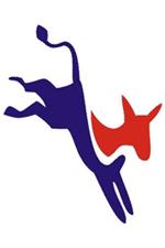 frontpg-dnc-logo1