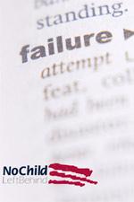 frontpg-nclb-fail