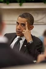 frontpg-obama-finger