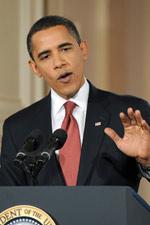 frontpg-obama-news-conference