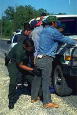 frontpg-traffic-stop-immigr