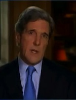 John Kerry Top