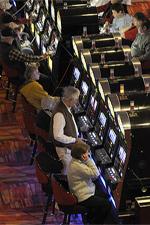 frontpg-casino-slots