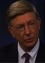 George Will top