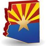 frontpg-arizona-flag