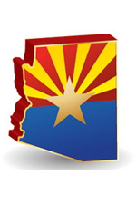 frontpg-arizona-flag