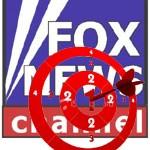 frontpg-fox-target-in-range