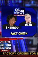 frontpg-foxnews-factcheck-d