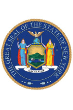 frontpg-new-york-state-seal