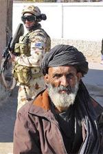 frontpg-us-support-afgans