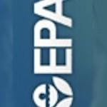 EPA Top