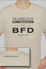 frontpg-bfd-tshirt