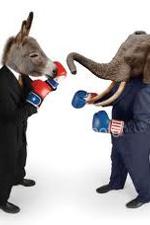 frontpg-dnc-gop-boxing