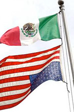 frontpg-mexico-usa-flag