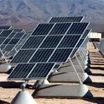frontpg-solar-panels-desert