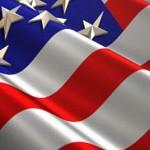 frontpg-us-flag