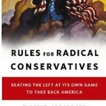 Rules for radical conservatices