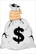 frontpg-cash-bag
