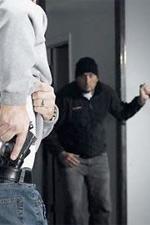 frontpg-concealed-pistol-defense