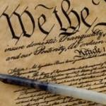frontpg-constitution.jpg