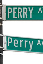 frontpg-street-name-sign