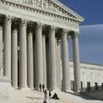 frontpg-supreme-court