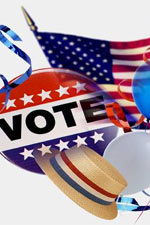 frontpg-vote-banner