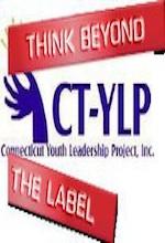 CTYLP