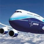 frontpg-boeing-747
