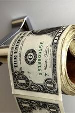 frontpg-cash-toilet-paper