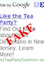 frontpg-fake-tea-party-nj
