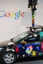 frontpg-google-street-car