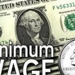 frontpg-minimum-wage