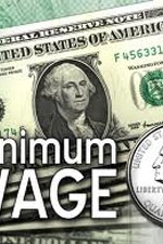 frontpg-minimum-wage