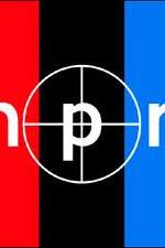 frontpg-npr-logo