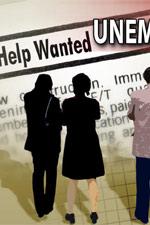 frontpg-unemployment