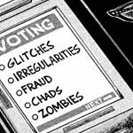 frontpg-vote-fraud