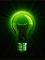 thumbnail-green-lightbulb big
