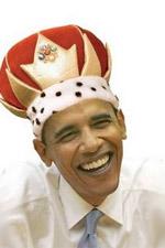 frontpg-king-obama
