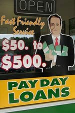 frontpg-payday-loans