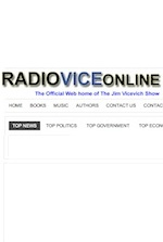 radiovice