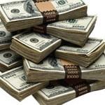 frontpg-cash-pile