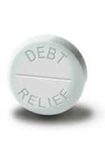 frontpg-debt-relief-pill