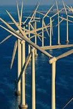 frontpg-wind-farm